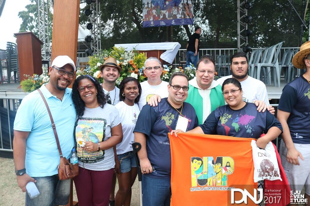 DNJ Nova Iguaçu (RJ)
